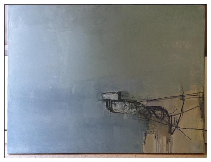 Addie Shevlin: Abstract Art, Addi Shevlin