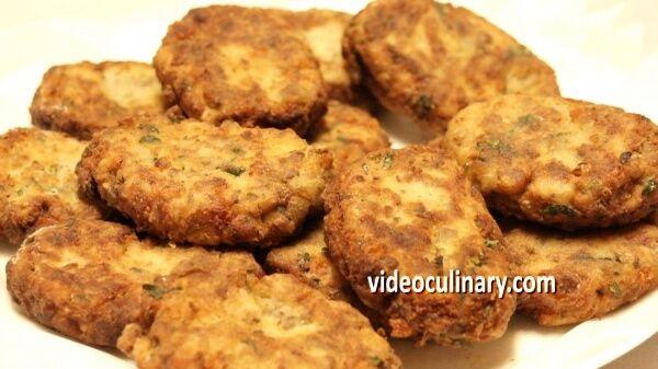 Eggplant Patties Recipe With Images Recipes Vegetarian Eggplant Recipes Food