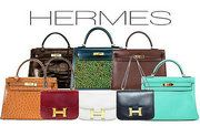 Hermes Bags have a good reputation from the customers all over the world.You can find all the newest and fashion Hermes birkin,hermes kelly,hermes briefcase,hermes evelyne and so on with top quality and competitive price online.