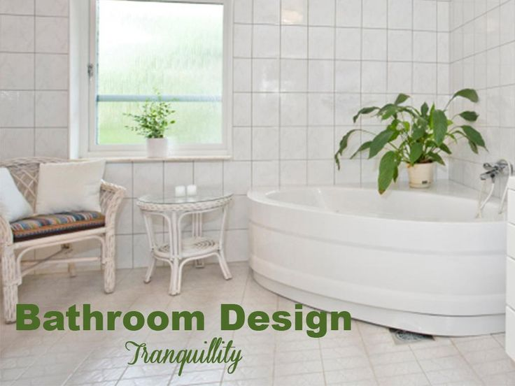 When people are asked what they want from their bathroom design, most people desire a balance between functionality and harmony. They want it to operate as a place that hushes modern aggravation, allows for privacy, achieves hygiene demands and generally looks good.