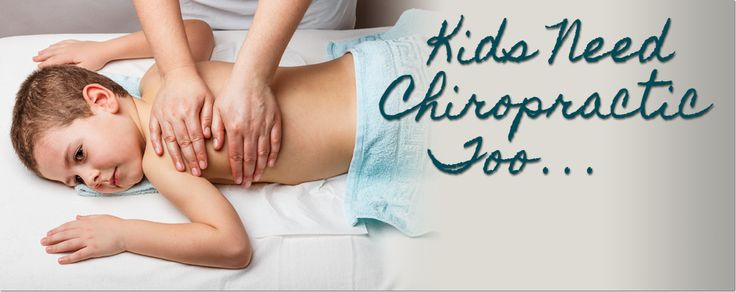 Beneficial Pediatric Chiropractor In Madison Chiropractor gives Pediatric Chiropractic tend to expecting moms. At the point when your body experiences the different stages and trials of pregnancy and work, your spine is subjected to extraordinary measures of stress.