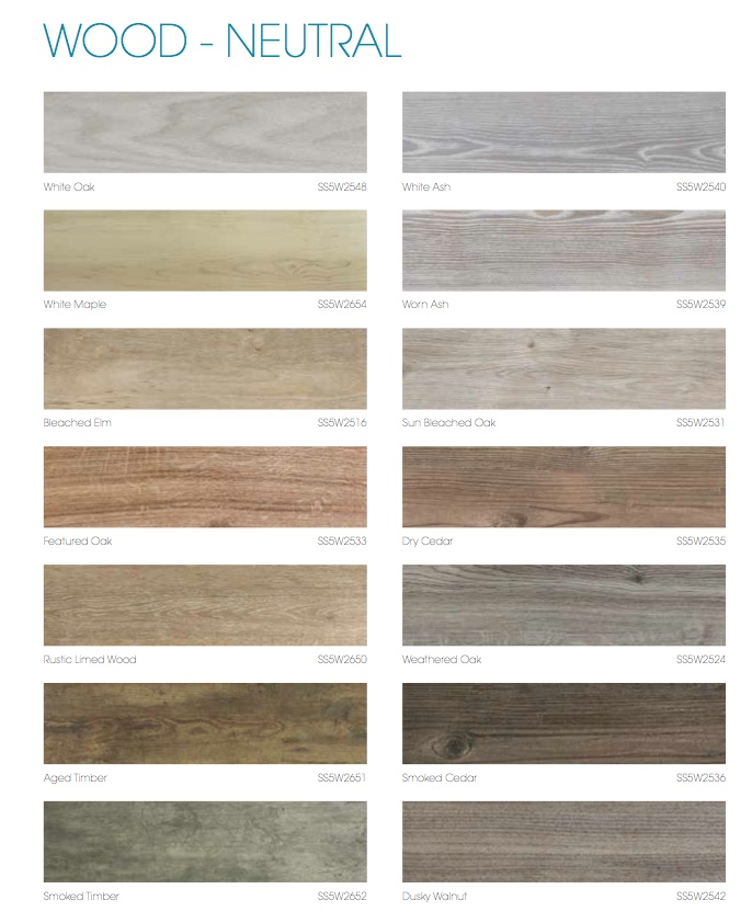 17 Best Images About Wood Look Tiles On Pinterest