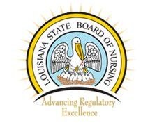 Louisiana RN's – It is time to fulfill your CE requirements for 2015! –  Now's the time to review the nursing continuing education (CE) you've obtained this year to ensure you have sufficient contact hours accredited by the American Nurses Credentialing Center (ANCC) or a specific U.S. State Board of Nursing (BON) that meet Louisiana State Board of Nursing (LSBN) CE requirements. - See more at: http://www.pedagogyeducation.com/Main-Campus/Student-Union/Campus-News/News.aspx?news=266&cmp=H14