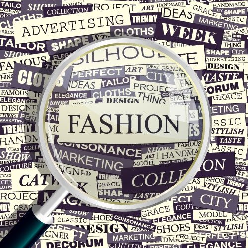 A Fashion ERP software can help you boosting your omni-channel strategy. While the omni-channel will ensure a consistent customer experience.