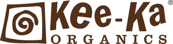 Kee-Ka Organics