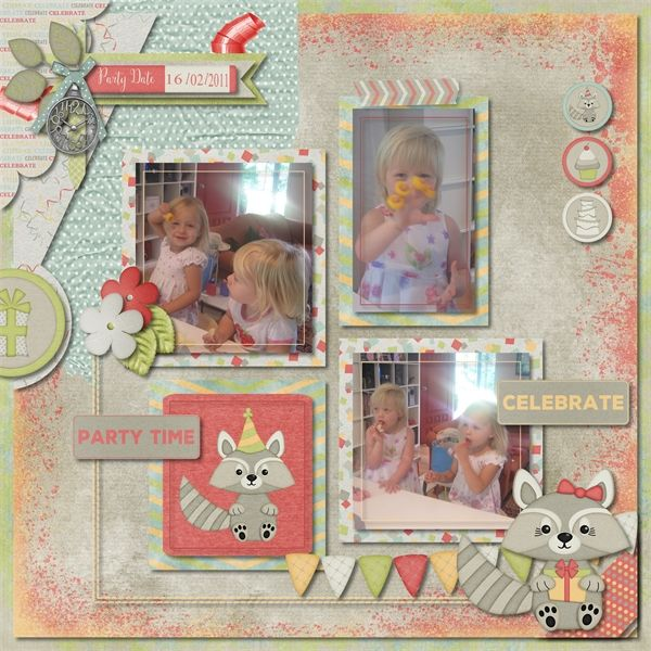 Rascal Party by Sus Designs available at Scraps n Pieces $1 per piece for a limited time Elements http://www.scraps-n-pieces.com/store/index.php?main_page=product_info&cPath=66_234&products_id=11427 Papers http://www.scraps-n-pieces.com/store/index.php?main_page=product_info&cPath=66_234&products_id=11420 Templates http://www.scraps-n-pieces.com/store/index.php?main_page=product_info&cPath=66_234&products_id=11421
