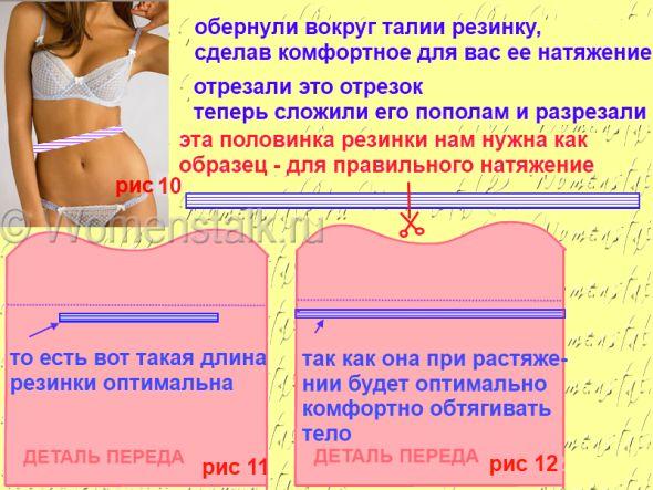 полезные советы в шитье | Записи в рубрике полезные советы в шитье | Дневник Natalinka_Ca : LiveInternet - Российский Сервис Онлайн-Дневников