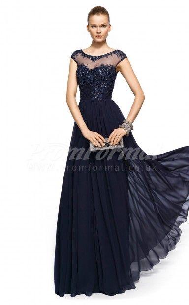 10 besten Leah prom Bilder auf Pinterest | Schöne kleider ...