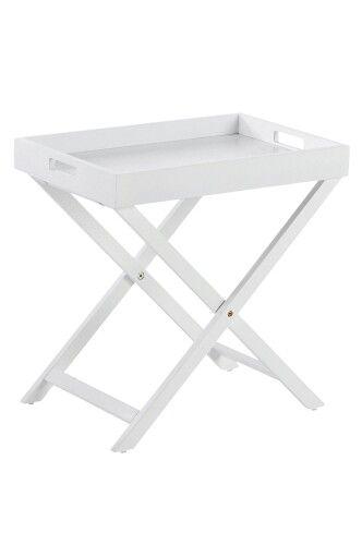Tarjotinpöytä, Ellos/Jotex alk. 69€