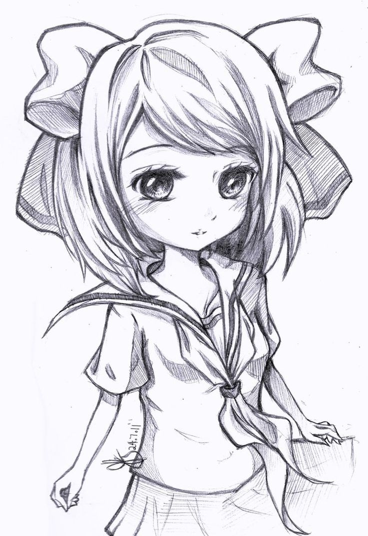 nice stunning Coloring Pages Online Cute Anime Coloring