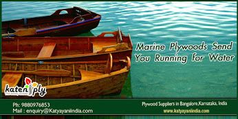 Katen Ply is expert in quality #Marine #Plywood #Manufacturers in Bangalore and also Marine plywood #Suppliers in #Bangalore, #Karnataka, #India.