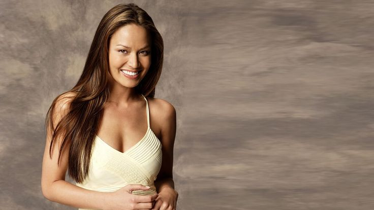 2 Moon Bloodgood HD Wallpapers | Backgrounds - Wallpaper Abyss