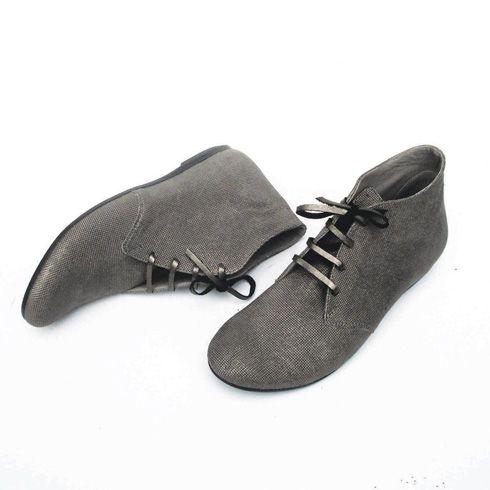 Stilblog » Dyan shoes by Diána Polgár