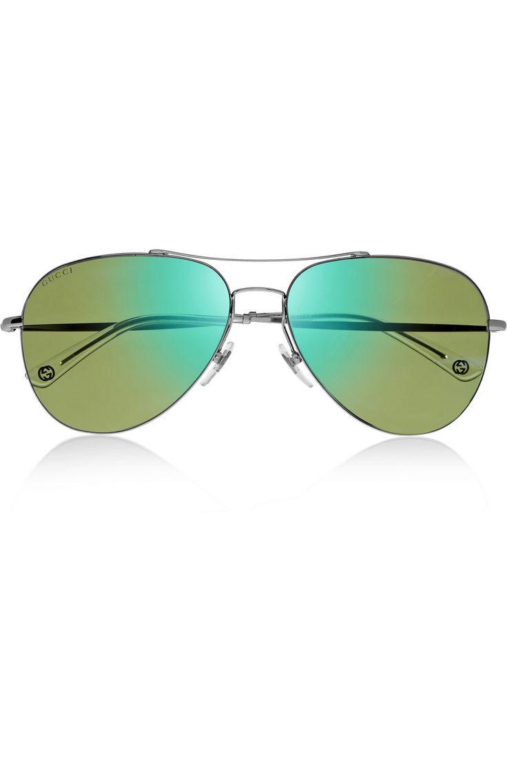 111 best lentes de sol images on Pinterest | Sunglasses, Cheap ray ...