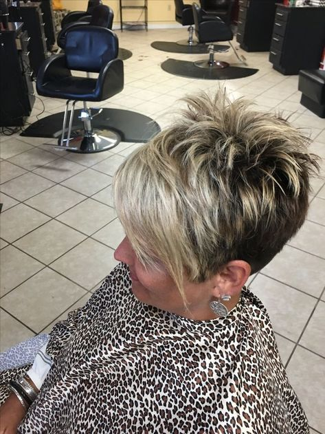 spicky hair styles 2744 best hair styles i like images on 2744 | 9b3052bb958c43e5b49a8d5688a0b235