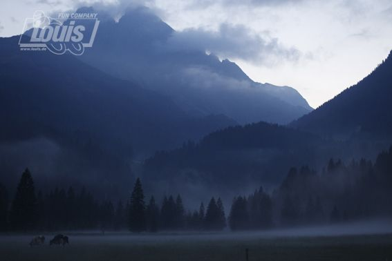 Der Berg ruft  #Motorrad #Motorcycle #Motorbike #louis #detlevlouis #louismotorrad #detlev #louis