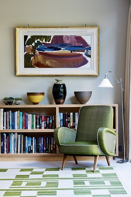 Best 25 Sitting Rooms Ideas On Pinterest Chairs For