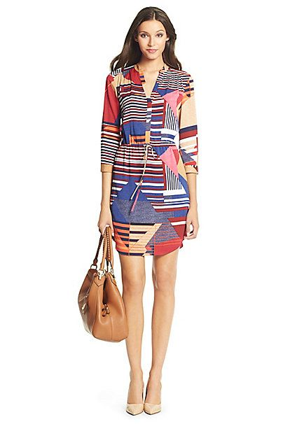 Cheap Sale Official Site Diane Von Furstenberg Woman Metallic Jacquard Mini Dress Gold Size 10 Diane Von F Outlet 2018 New Best Place Online Discount Great Deals uktqma
