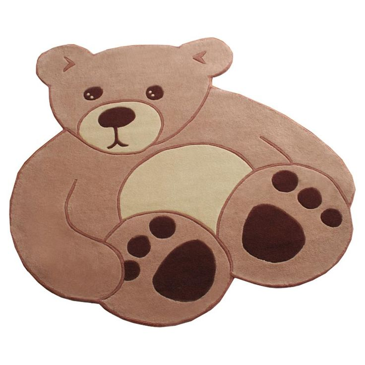 25+ Best Ideas About Big Teddy Bear On Pinterest