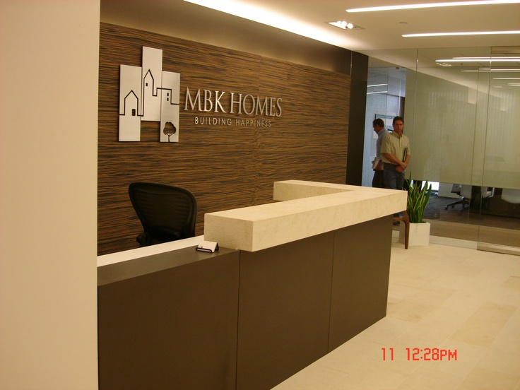 Commercial Office Design Ideas commercial office design ideas full size of office32 modern home offices decorating and design ideas for Te Project Wood Veneer Wall Covering Commercial Office Designwood Veneeroffice Ideasyour