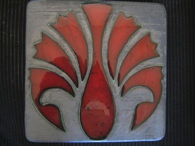 Ceramics by Nuray Ada