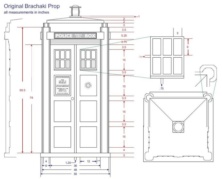 Home Decorating Pictures : Bookshelf Blueprints