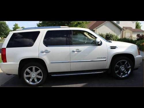 2010 cadillac escalade for sale on pinterest posts for sale and ps. Cars Review. Best American Auto & Cars Review