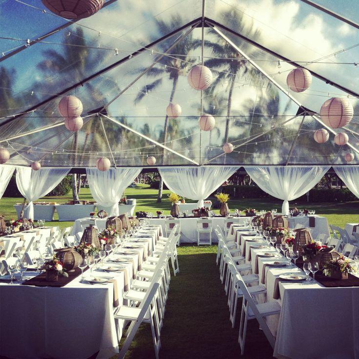 200 best Event Design images on Pinterest Wedding inspiration
