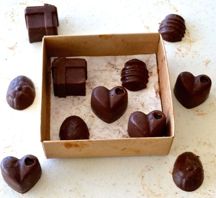 I am so excited about this DIY chocolate recipe. Not only are the chocolates delicious and my family loves them, but I know they are good for our health too. I highly recommend you try this recipe.…