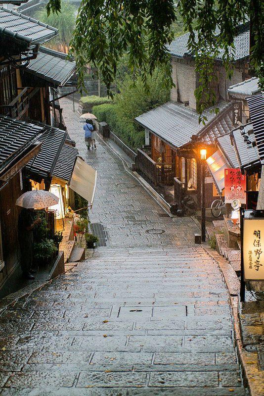 Kyoto                                                                                                                                                                                 Más