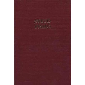 Slovenian Bible with Dc  $49.99