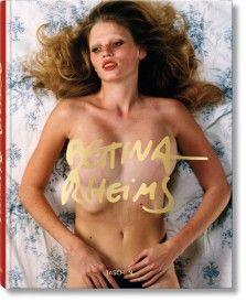 Bettina Rheims (Limited Edition)
