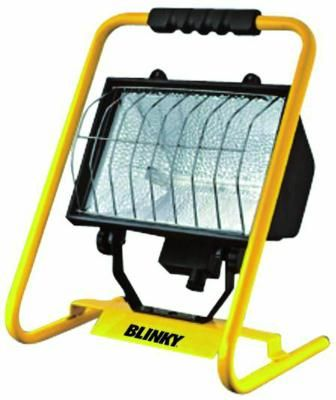 BLINKY FARO ALOGENO CON SUPPORTO E CAVO WATT. 1000 34787-35/9 https://www.chiaradecaria.it/it/lampade/2135-blinky-faro-alogeno-con-supporto-e-cavo-watt-1000-34787-35-9-8011779309999.html