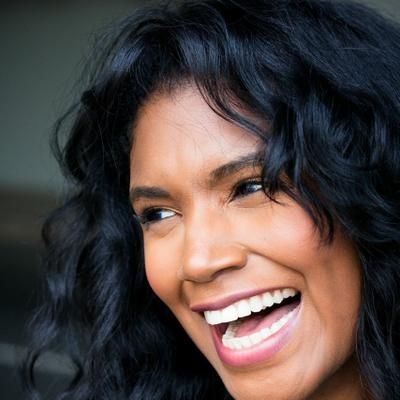 boutte women Denise boutte was born on january 19, 1982 in maurice, louisiana, usa she is an actress and producer, known for.