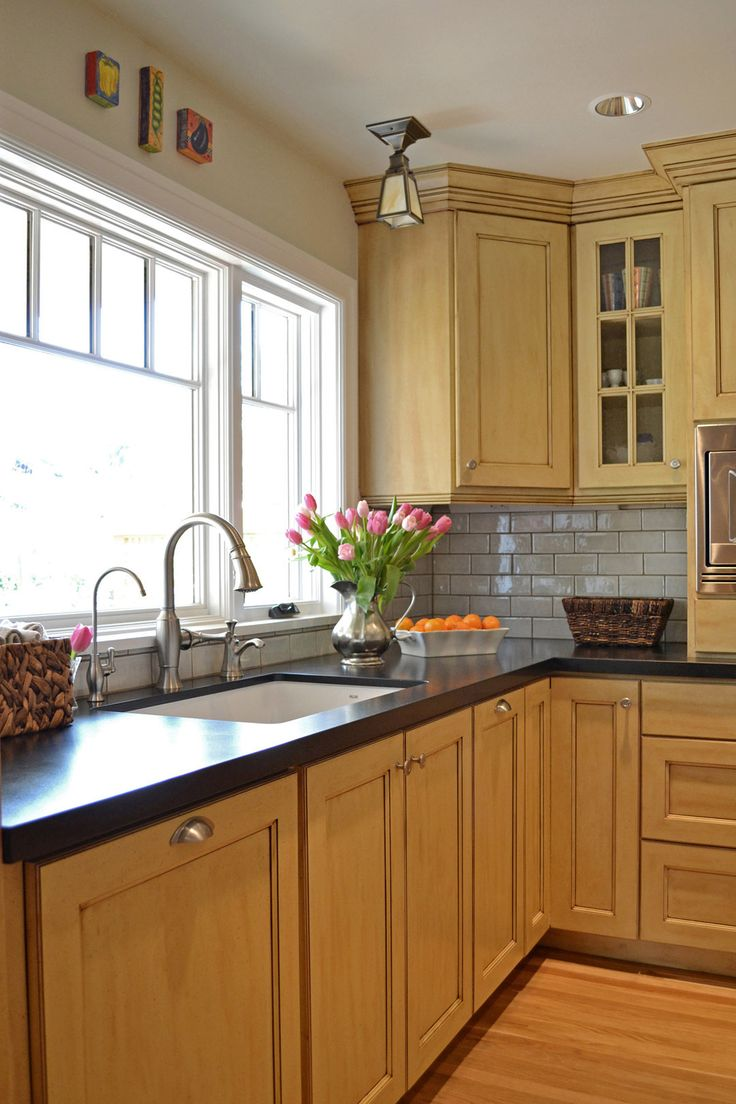 Kitchen Designer Portland Oregon Gorgeous 66 Best My Kitchen & Bath Designs Images On Pinterest  Cottage Design Decoration