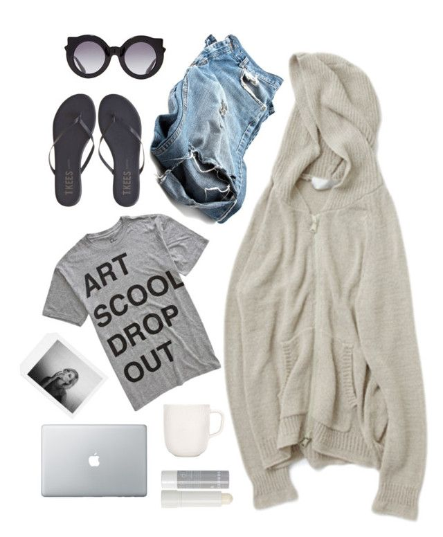 """that would be but beautiful"" by panicpreventi0n on Polyvore"