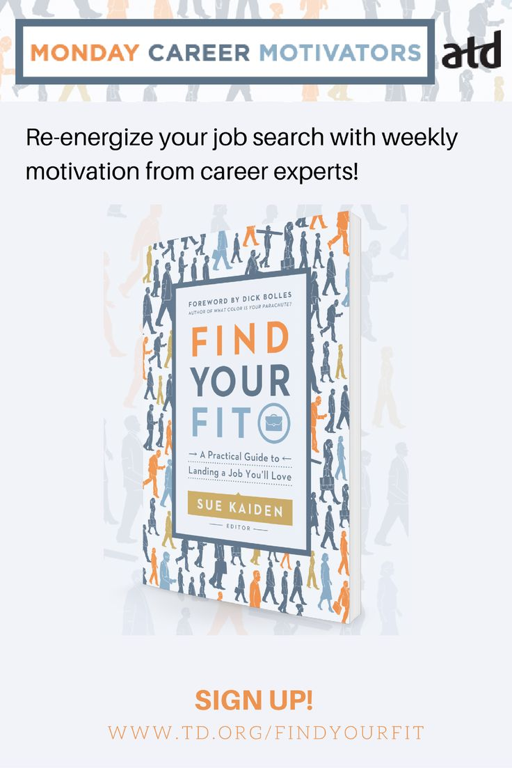images about career development trainers articles