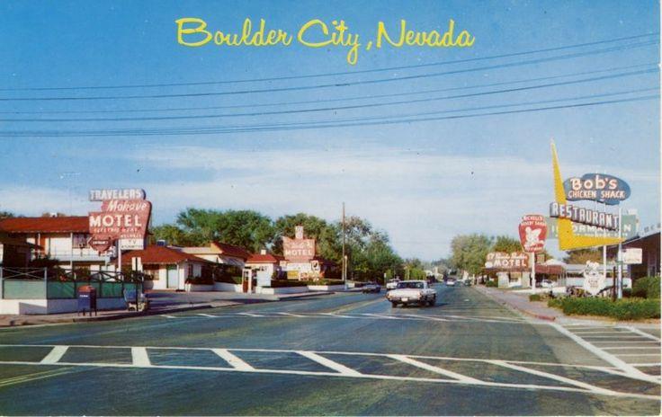 Boulder City NV Homes residential Vintage Home Boulder City NV real estate in Clark County, Nevada will find many types and styles of homes for sale. #bouldercitynvhomes #remaxallianceboulder #vintagehomebouldercitynv
