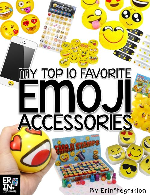 Classroom Ideas Year 7 ~ Best images about emoji classroom theme on pinterest