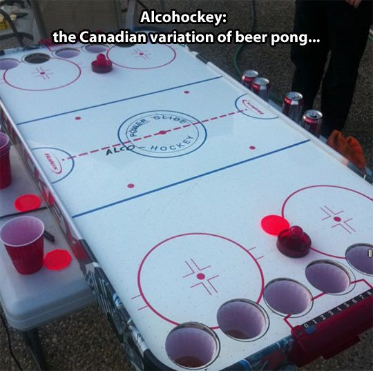 Oh my goodness. Why didn't we have this, @Alison Hobbs Hobbs Hobbs Hobbs Hobbs Hobbs Nicole ?