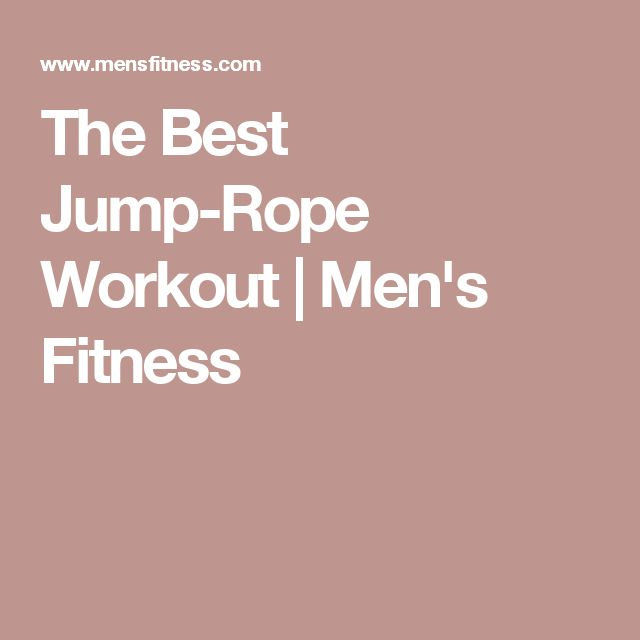 Vary Workout Routine Build Muscle Lean Cardio