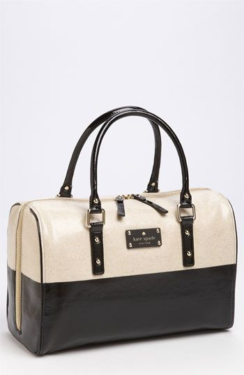 I Need A Satchel Thisll Do Armcandy Cute BagsBeautiful