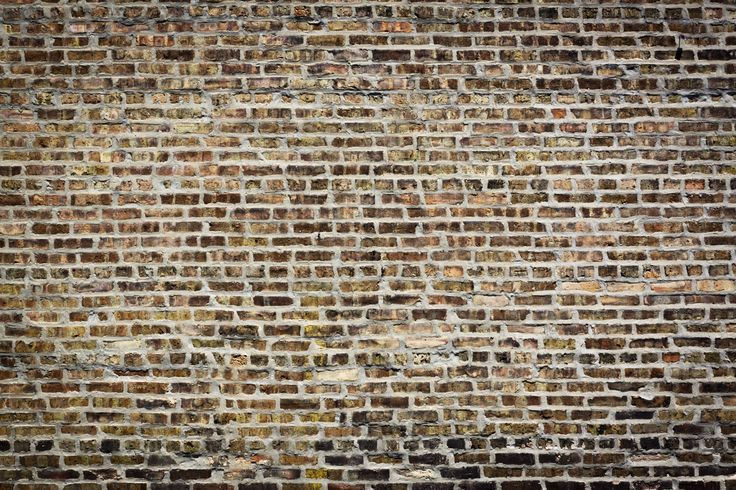 1000 ideas about brick wall background on pinterest for Brick mural wallpaper