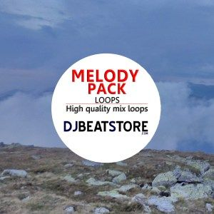 melody pack high quality mix loops  http://djbeatstore.com/product/melody-pack-high-quality-mix-loops/