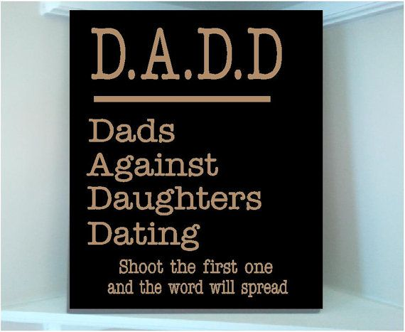 dads against daughters dating contract Once the couple has made a firm, formal commitment to a lasting bond, they are prepared for the concluding stage of the marriage service, nissuin, and the beginning of their life together as man and wife.