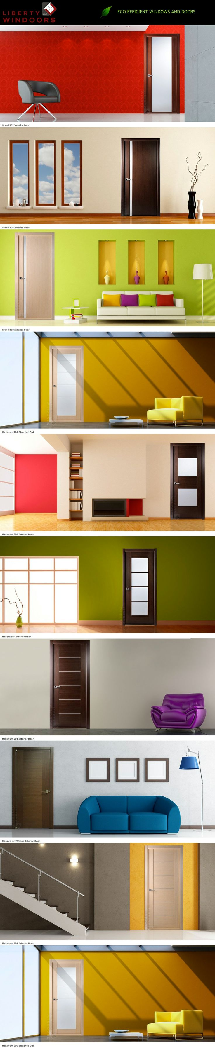 doors aluminum door sliding interior front manufacturers discount glass angeles commercial los garage
