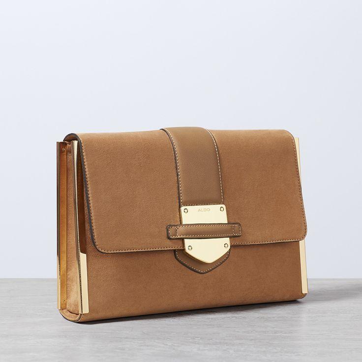 aldo shoes handbags combos coupons 2015