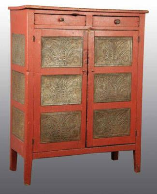 Antique Pie Safe Prices   Tin Pie Safe Cabinet Antique Furniture Price and  Value Guide. Best 20  Furniture price ideas on Pinterest   Cheap patio cushions