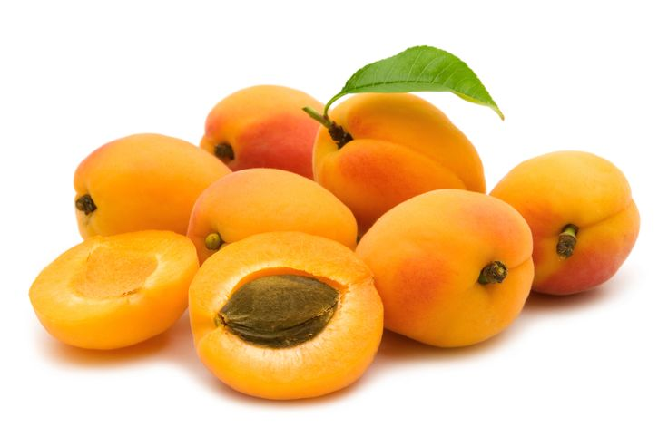 Apricot Benefits: Health Benefits,Nutritional Value,Facts - HealthyEve.comhttp://www.healthyeve.com/apricot-benefits/