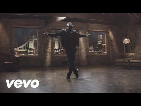 Little Mix & Jason Derulo - Secret Love Song (Music Video)
